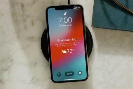 iPhone XS - скрытые функции