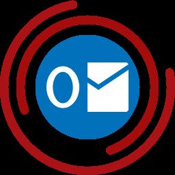 Как восстановить OUTLOOK c помощью Recovery Toolbox for Outlook