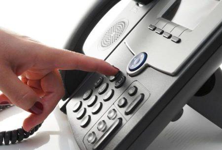 Как организовать IP-телефонию в офисе