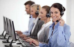 Как быстро обзвонить клиентов и узнать их мнение