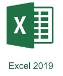 Excel 2019 и поврежденный Excel файл