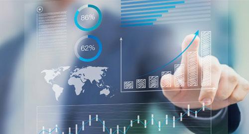 Как использовать Excel для анализа данных
