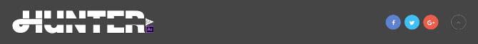 Отличия HunterAE.com от главных конкурентов