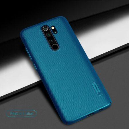 Выбираем Лучший Чехол для Xiaomi Redmi Note 8