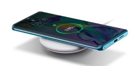 Сравнение флагманских смартфонов Huawei P30 Pro и P20 Pro