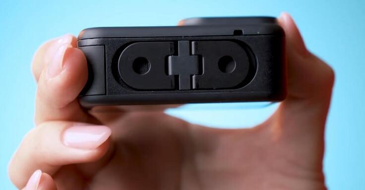 Обзор GoPro Hero 8 Black — долгожданное обновление линейки