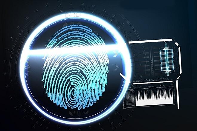 Эффективность новых биометрических систем – мнение эксперта