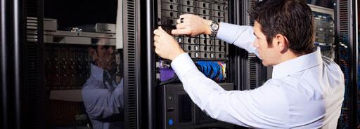 Что входит в техническое обслуживание IT оборудования