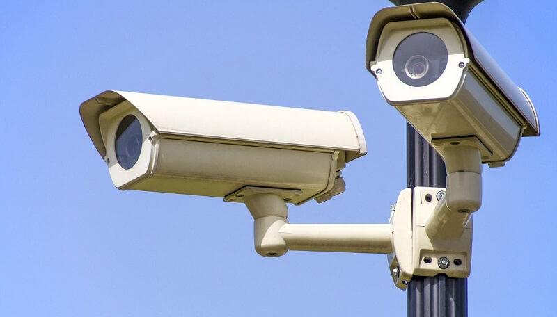 Где выполнить качественную установку видеонаблюдения под ключ