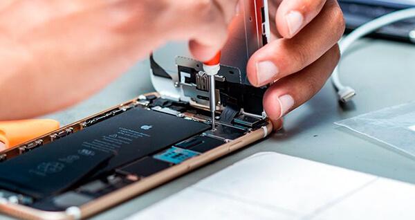 Качественный ремонт айфонов во Владикавказе с гарантией