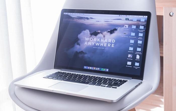 На что обращать внимание при выборе ноутбука