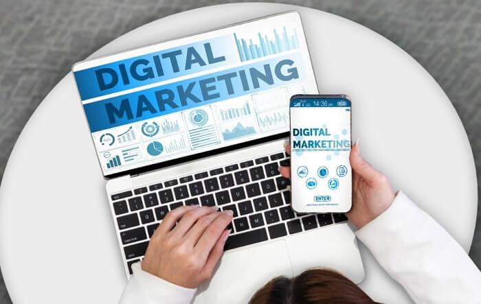 Папусь Иван: отзывы о онлайн-бизнесе сегодня