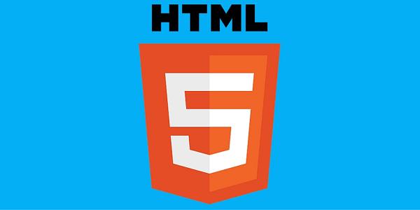 Преимущества HTML 5
