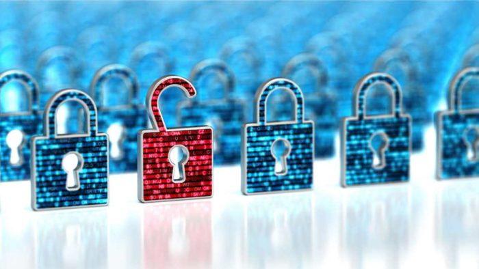 Советы по обеспечению безопасности медицинских данных
