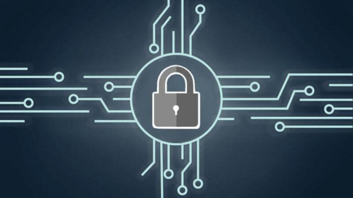 Какую роль кибербезопасность играет в медицине и здравоохранении?