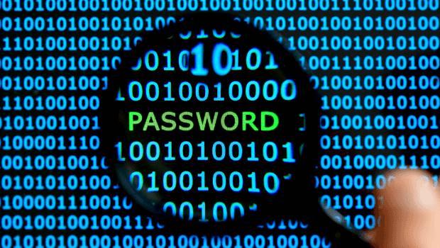 Зачем нужен менеджер паролей?