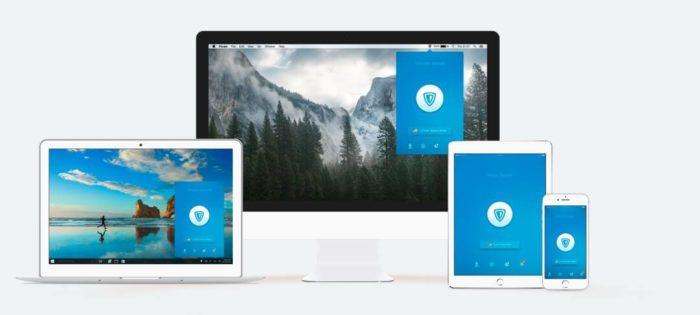 ZenMate VPN для всех популярных браузеров и смартфонов