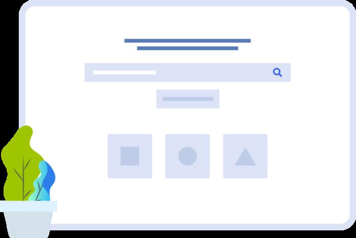 Как искать по изображению с помощью Google