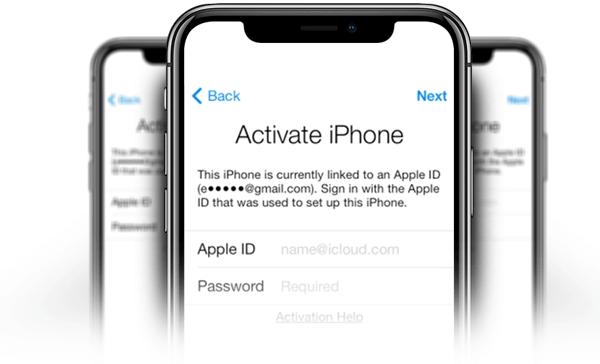 Что нужно знать при обходе блокировки активации и взломе iPhone
