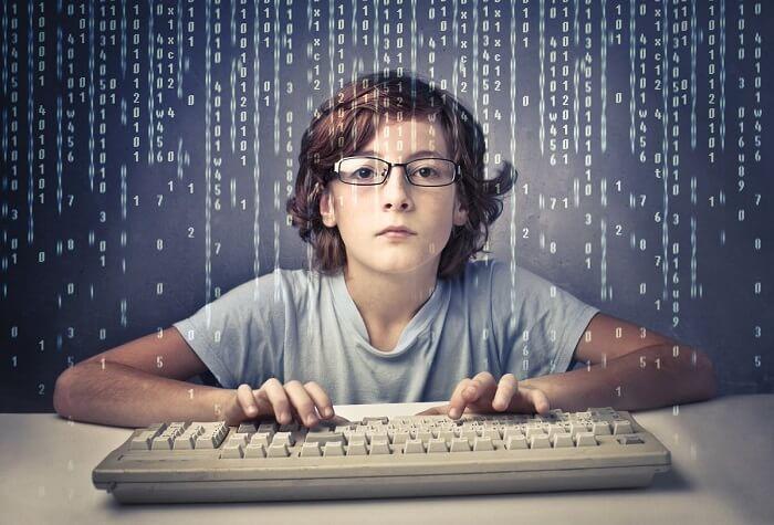Сетевая библиотека для программистов