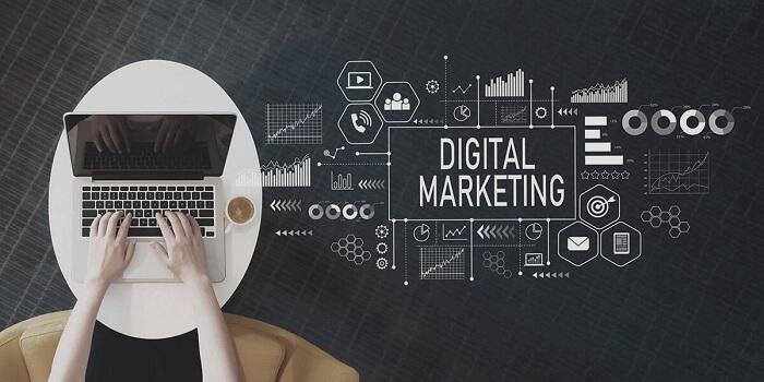 Когда и как использовать различные виды маркетинга?
