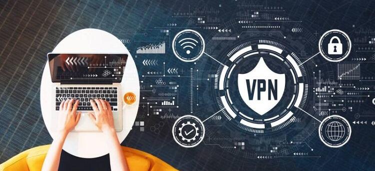 ТОП 5 бесплатных VPN для Chrome и защиты IP адреса