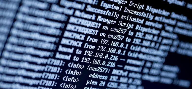 Что такое блокировка IP и почему это происходит