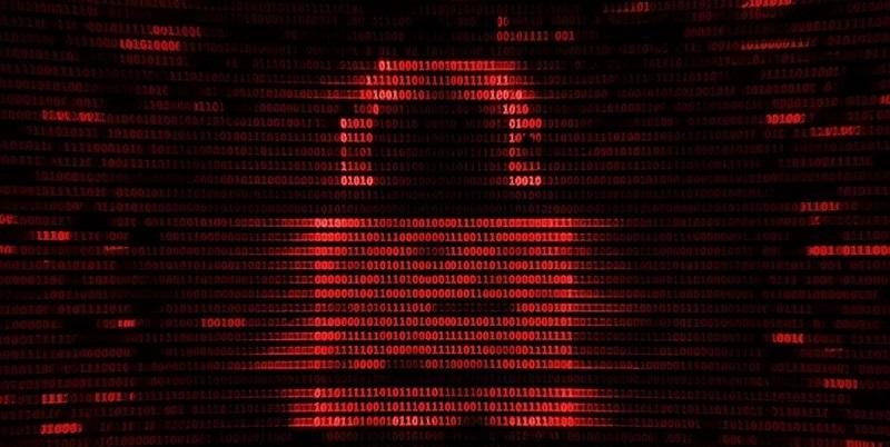 Последствия атаки для Gigabyte