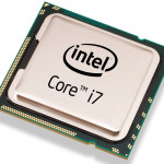 4-1processor