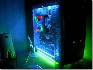 Моддинг компьютера. Что это?