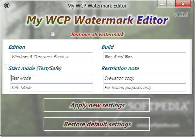 My-WCP-Watermark-Editor_1
