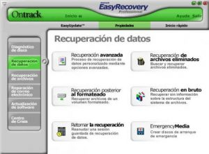 easyrecovery-professional-12
