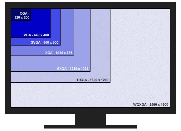 Картинки на разрешение экрана 1366 на 768