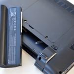 Стоит ли вынимать батарею ноутбука при работе от сети