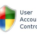 UAC — Контроль учетных записей. И зачем он нужен?