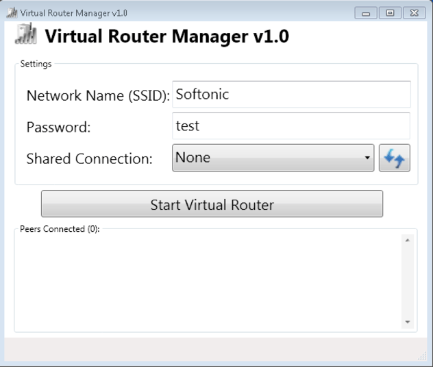 virtual-router-manager-02-632x535