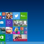 Как сделать загрузочную флешку Windows 10?