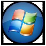 Как сохранить файлы в случае переустановки windows?