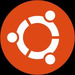 стоит ли переходить на с windows на linux_1