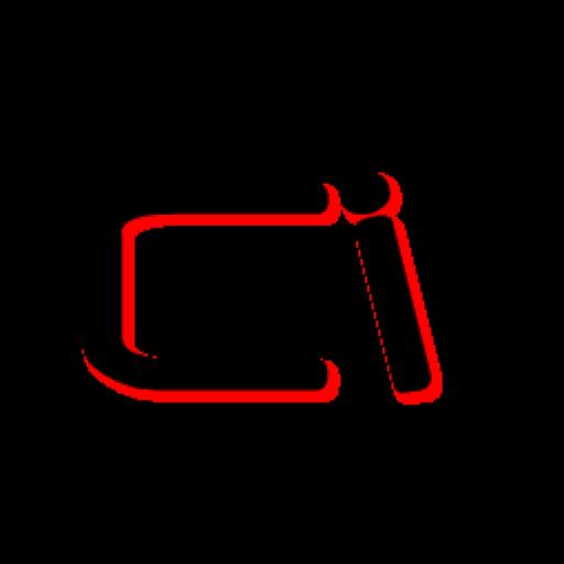Информация о компьютерах, Windows и других операционных системах, а также новости мобильных технологий