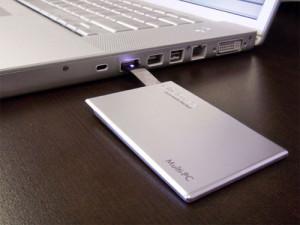 External_SSD