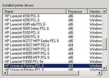 HP-Universal-Printing-PCL-6