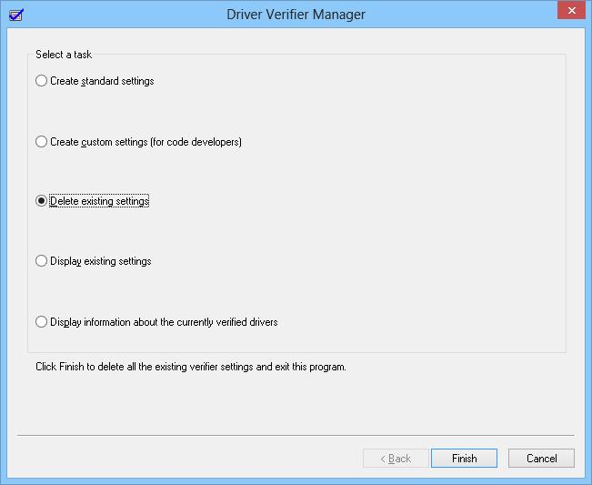 disable-driver-verifier-54647