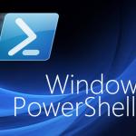 Что такое PowerShell?