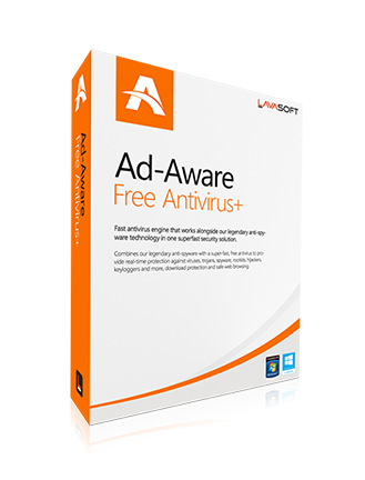 2016-01-20 10-20-10 Ad-Aware Free Antivirus and Antispyware by Lavasoft Protection from Virus, Spyware & Malware Top In