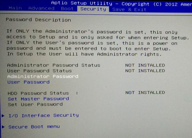 bios-password-2