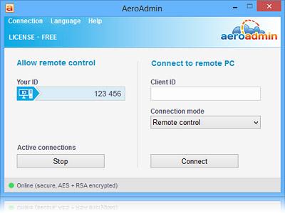 AeroAdmin_1
