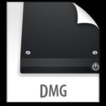 файл с расширением Dmg - фото 7
