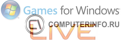 Games_for_Windows