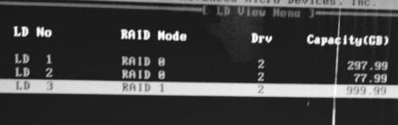 RAID-massiv-7
